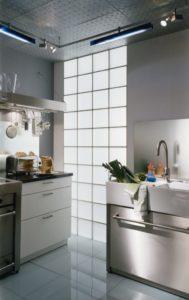 luksfery glasspol kuchnia inspiracje 2
